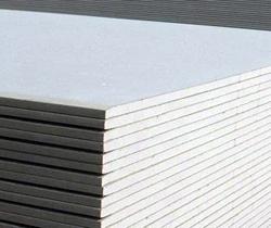 Roofing Systems Designer Boards Roofing Tiles Designer