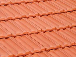 Mangalore Roof Tiles Morbi Roof Tiles Pvc Roof Tiles