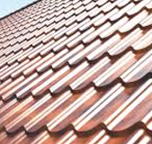 Roofing Systems Metal Roofing Cement Sheets Non